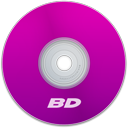 BD Purple-128