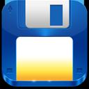 Floppy Small-128