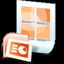 Document Powerpoint-128