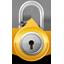 Unlock Icon