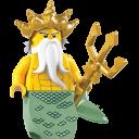 Lego Sea King-128