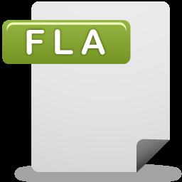 Fla-256