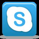 Pretty Skype-128