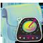 Gaia10 Folder Disk icon