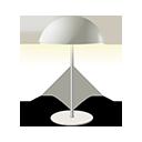 Home Lamp-128