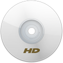 HD Perl-128