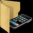 Folder Iphone-128