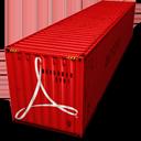 PDF Container-128
