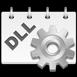 DLL-256
