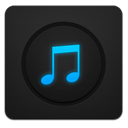 Music ice-128