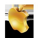Mac orange-128