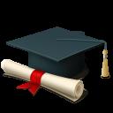 Education-128