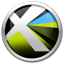 QuarkXPress 8 Icon