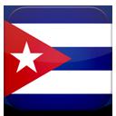 Cuba-128