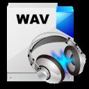 Wav Sound-128