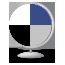 Delicious Globe