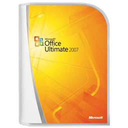 Office Ultimate
