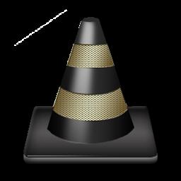 VLC Gold