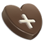 Add Heart Icon