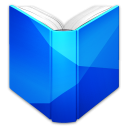 Google Play Books-128