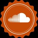 Soundcloud Vintage-128