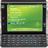 HTC Advantage-48