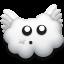 Nimbus Logo icon