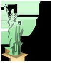 Statue of Liberty-128
