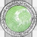 Thechnorati stamp-128