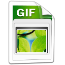 Image gif
