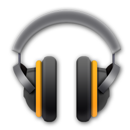 Music Android R2