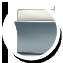 Round Folder