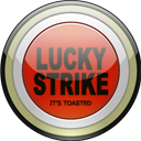 Lucky Strike Filters-128