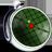 DBZ Radar-48