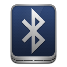 Eqo Bluetooth