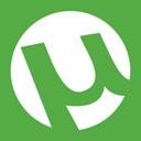 Utorrent Green Metro-128