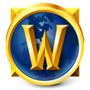 World of Warcraft-128