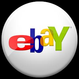 Ebay-256