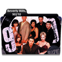 Beverly Hills 90210-128