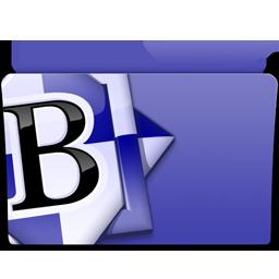 BB Edit