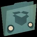 Folder Dropbox-128
