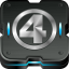 Fantastic Four-64