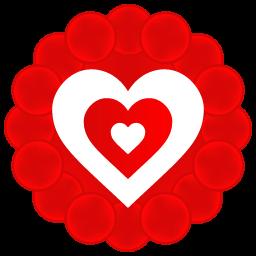 Hypnotize Heart