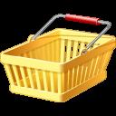 Shopping cart-128