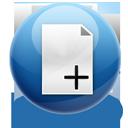 Files add