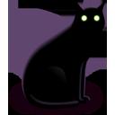 Black Cat-128