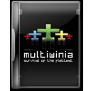 Multiwinia-128