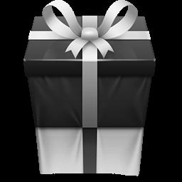 geschenk box 8