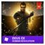 Deus Ex icon