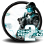 Ghost Recon Aw2 icon